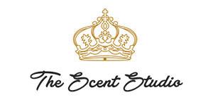 The Scent Studio -